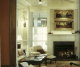 Are Electric Fireplaces Tacky Best Of the Nightmare Of Doing Long Distance Interior Design Work