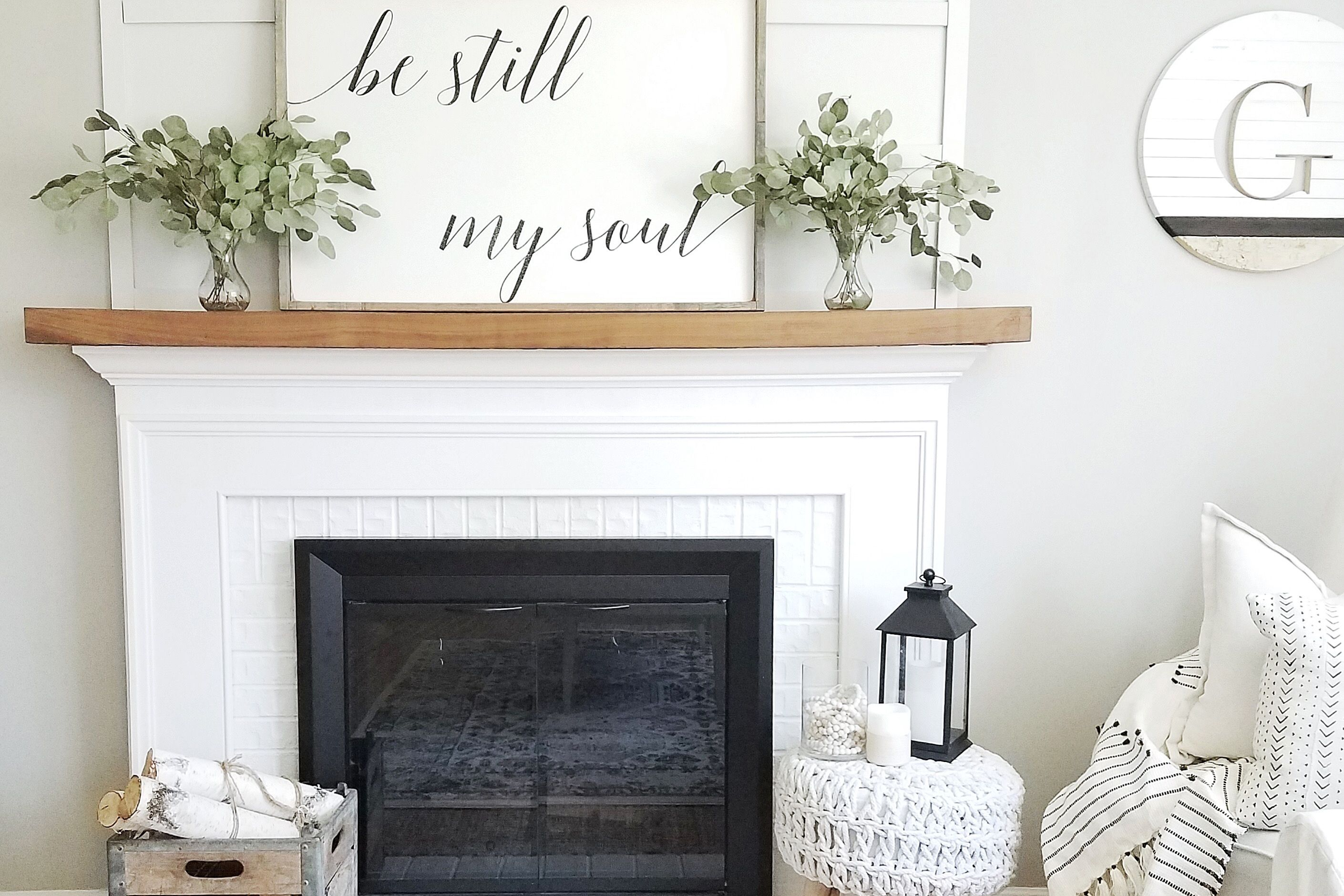 Be Still Soul Fireplace Styling 5963c5cd3df78cdc68be1c9c