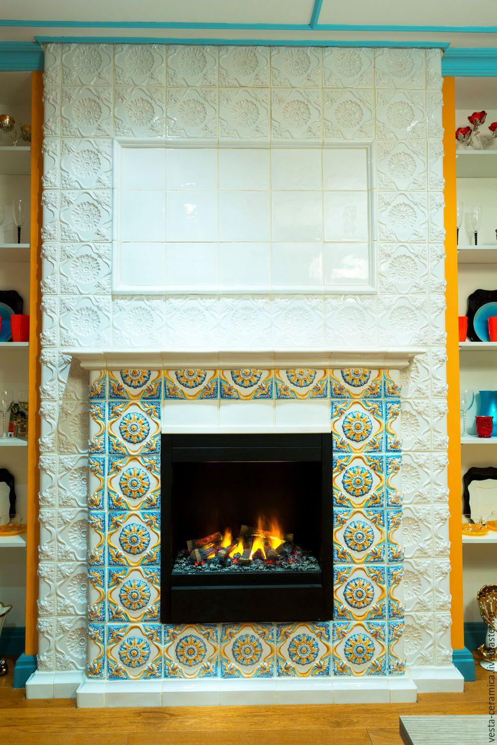 6b7eea11ad226d9b6cac3362c96y stoves fireplaces tiled fireplace chinoiserie
