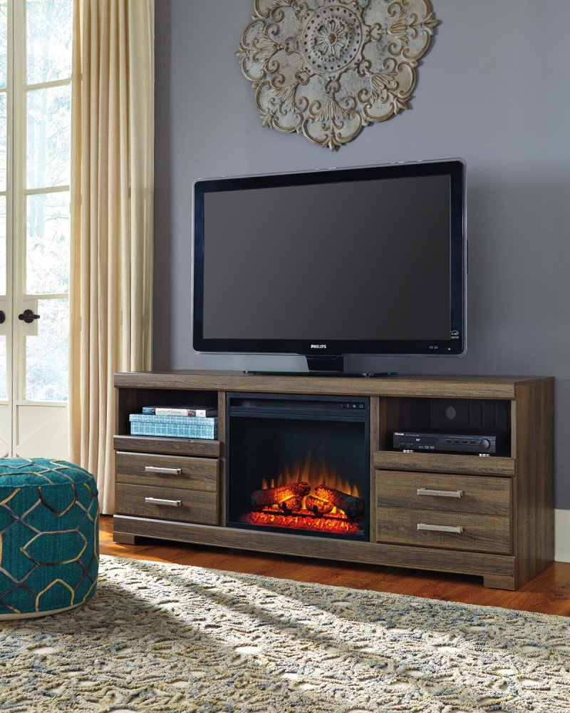 Ashley Furniture Tv Stand with Fireplace Inspirational Lg Tv Stand W Fireplace Option