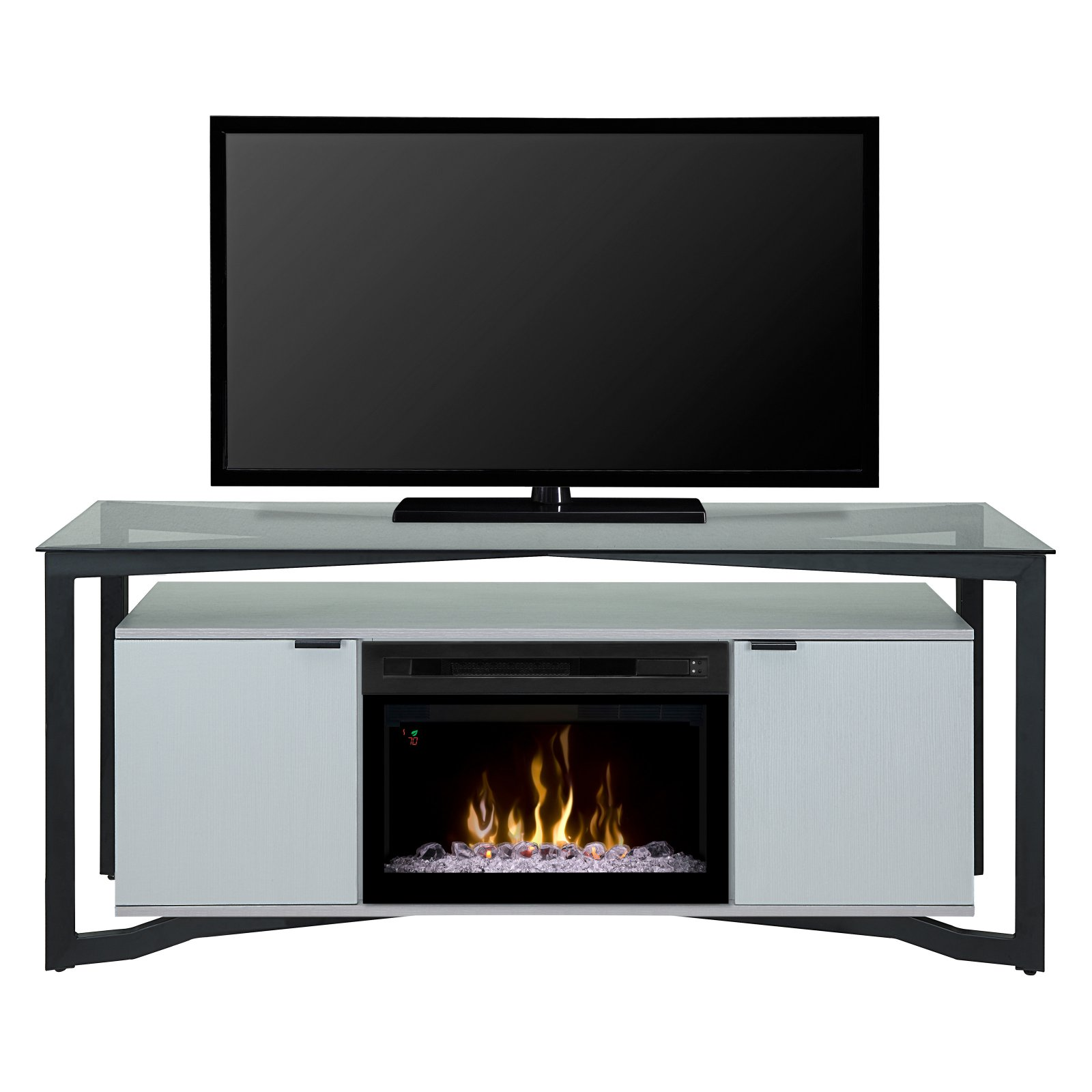 Ashley Furniture Tv Stand with Fireplace Unique Dimplex Christian Electric Fireplace Tv Stand