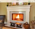 Aspen Electric Fireplace Fresh Pin by Jennifer Jungé On Fireplace Ideas