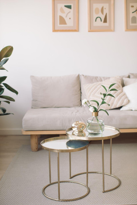 indoors interior table living room flat style pastel colors home decor interior design t20 BleXpr 5bbdfa30c9e77c0058c02f07