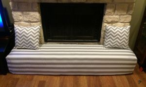 30 Fresh Baby Proof Fireplace Cover
