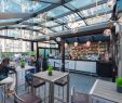 Bars with Fireplaces Nyc Luxury Cloud social New York E Of the Best Rooftop Bars In Nyc