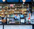 Bars with Fireplaces Nyc New Cloud social New York E Of the Best Rooftop Bars In Nyc