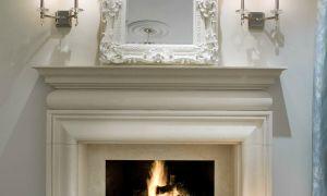 21 Beautiful Beautiful Fireplaces