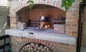 29 Elegant Belgard Fireplace