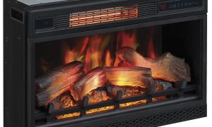 30 Fresh Bello Digital Fireplace