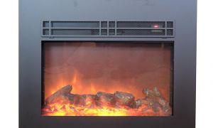 10 Luxury Best Electric Fireplace Insert
