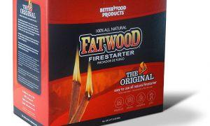 15 Fresh Best Firestarter for Fireplace