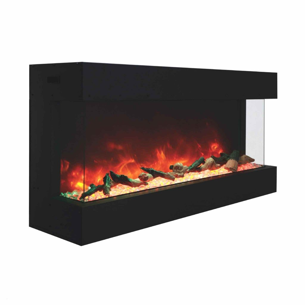 wood burning outdoor fireplaces lovely 37 totally adorable graphics outdoor fireplace kits wood burning of wood burning outdoor fireplaces