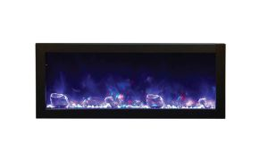 25 New Best Prices On Electric Fireplaces