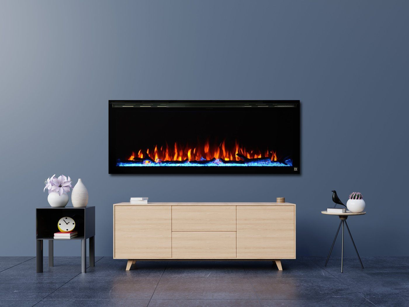 Best Recessed Electric Fireplace Best Of Best 15 Electric Fireplace Ideas Diy