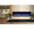 Best Recessed Electric Fireplace Fresh Remii Built In Series Extra Tall Indoor Outdoor Electric