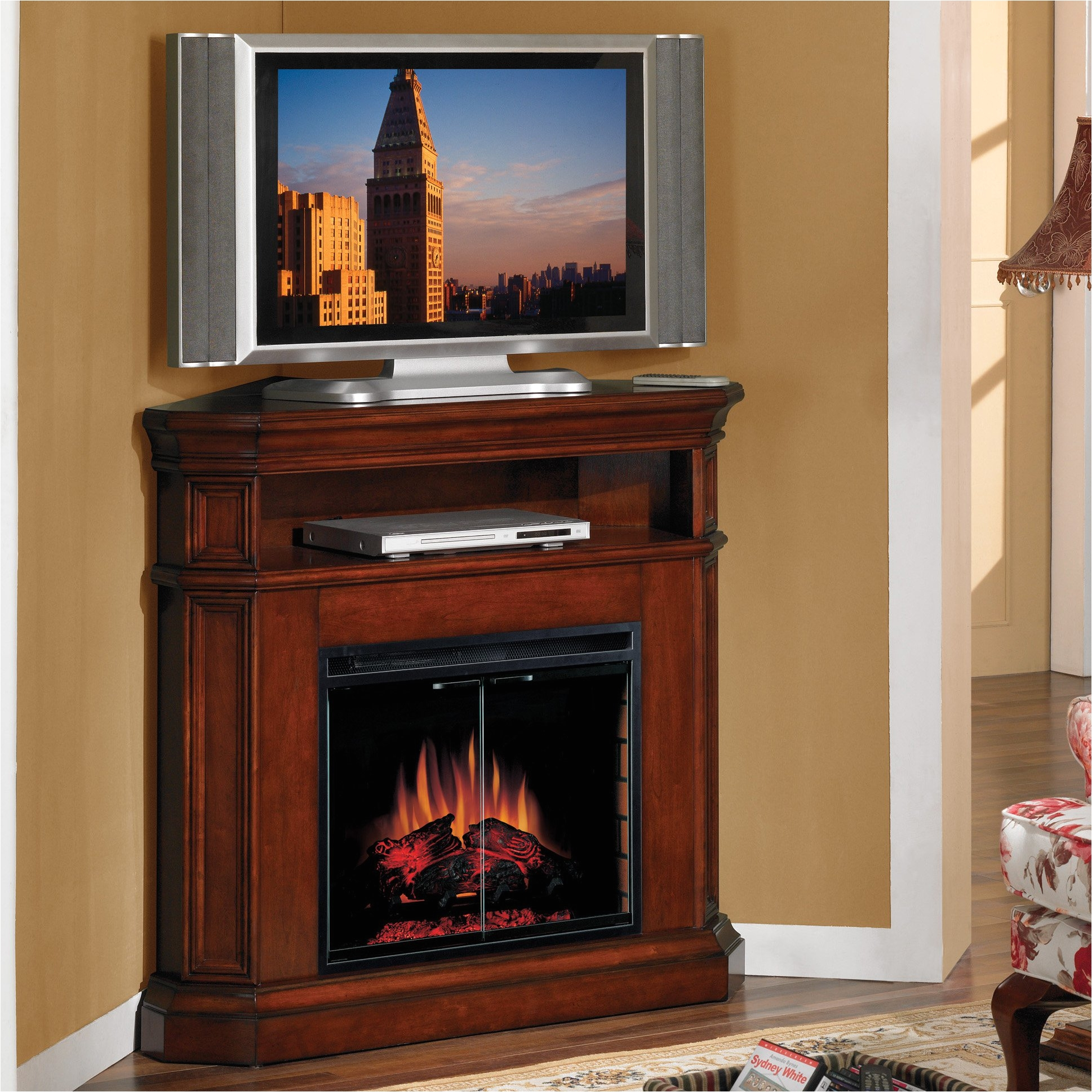 big lots fireplace corner electric fireplace corner tv stand living room cuboshost amish of big lots fireplace corner