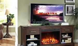 30 Best Of Big Lots Big Fireplaces