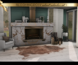 Big Lots Corner Fireplace Best Of Ts4 Rustic Fireplace Accessories by Daer