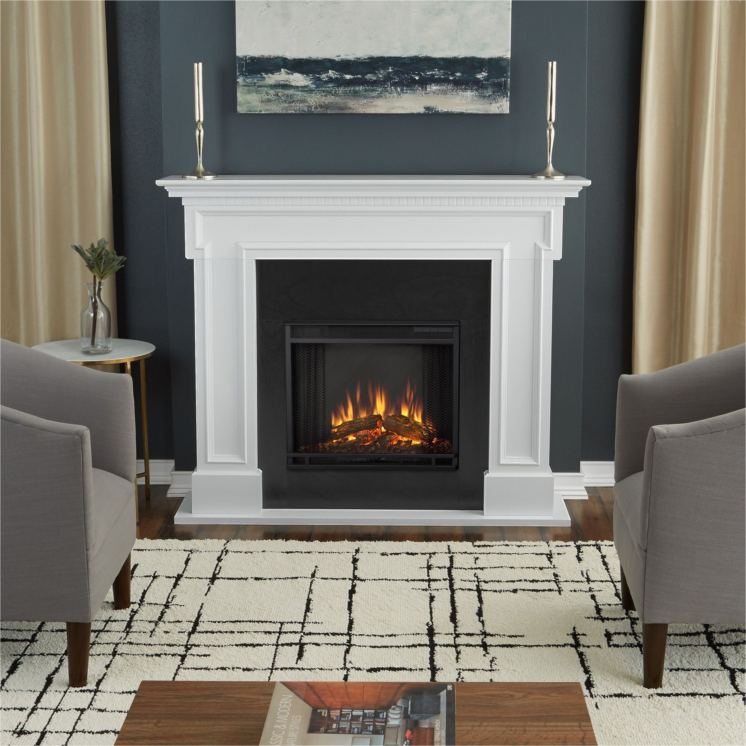 big lots fireplace screens real flame thayer electric fireplace white electric fireplaces of big lots fireplace screens