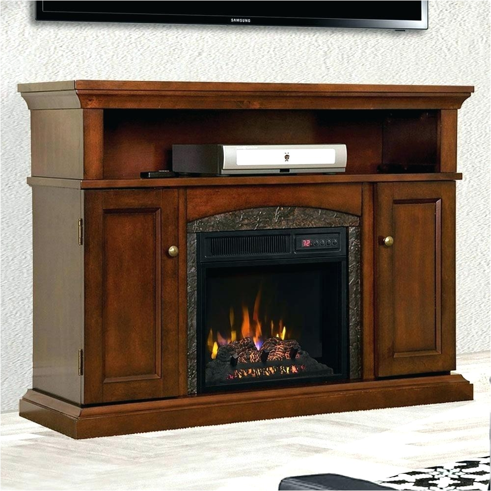 big lots fireplace screens media electric fireplace dimplex farley console inch big lots espresso of big lots fireplace screens 1