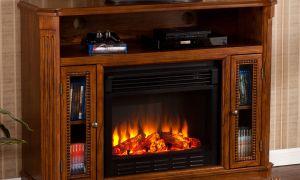 20 Fresh Big Lots Fireplace