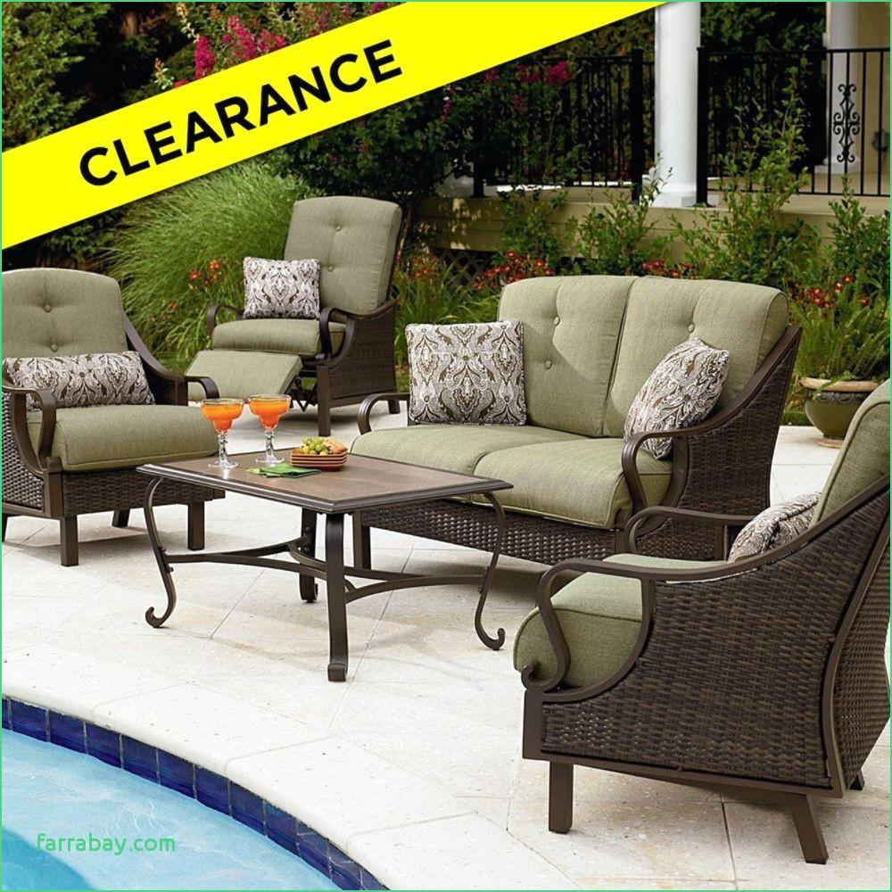 big lots garden furniture fresh wonderful big lots lawn furniture walmart patio chairs dining sets of big lots garden furniture