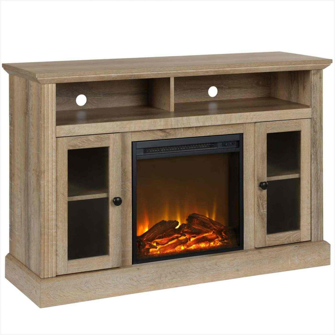 Big Lots Fireplaces Clearance Beautiful Nice Tv Stands Moderne 40 Das Beste Von Rotating Tv Stand