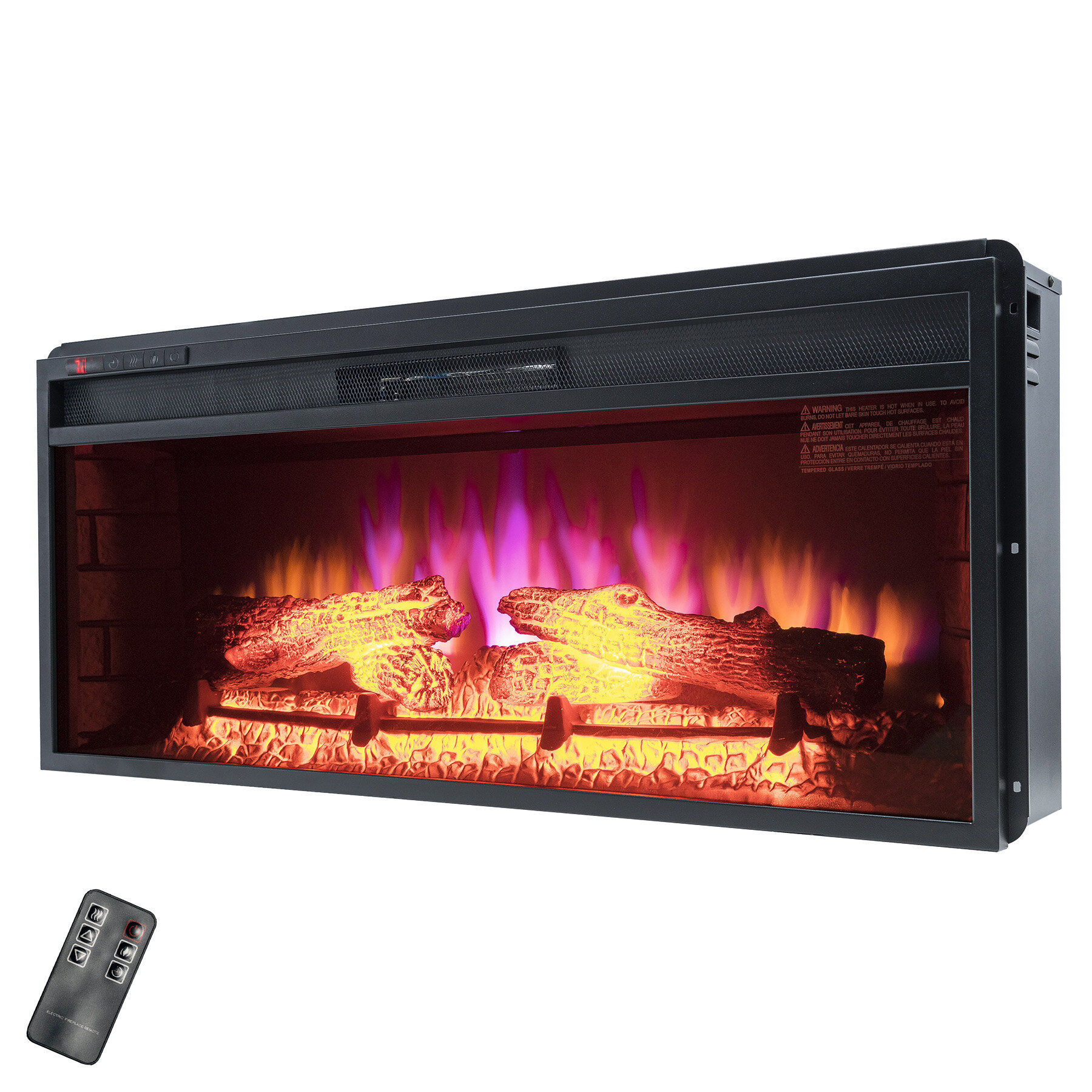 Big Lots Fireplaces Clearance Best Of Electric Fireplace Insert