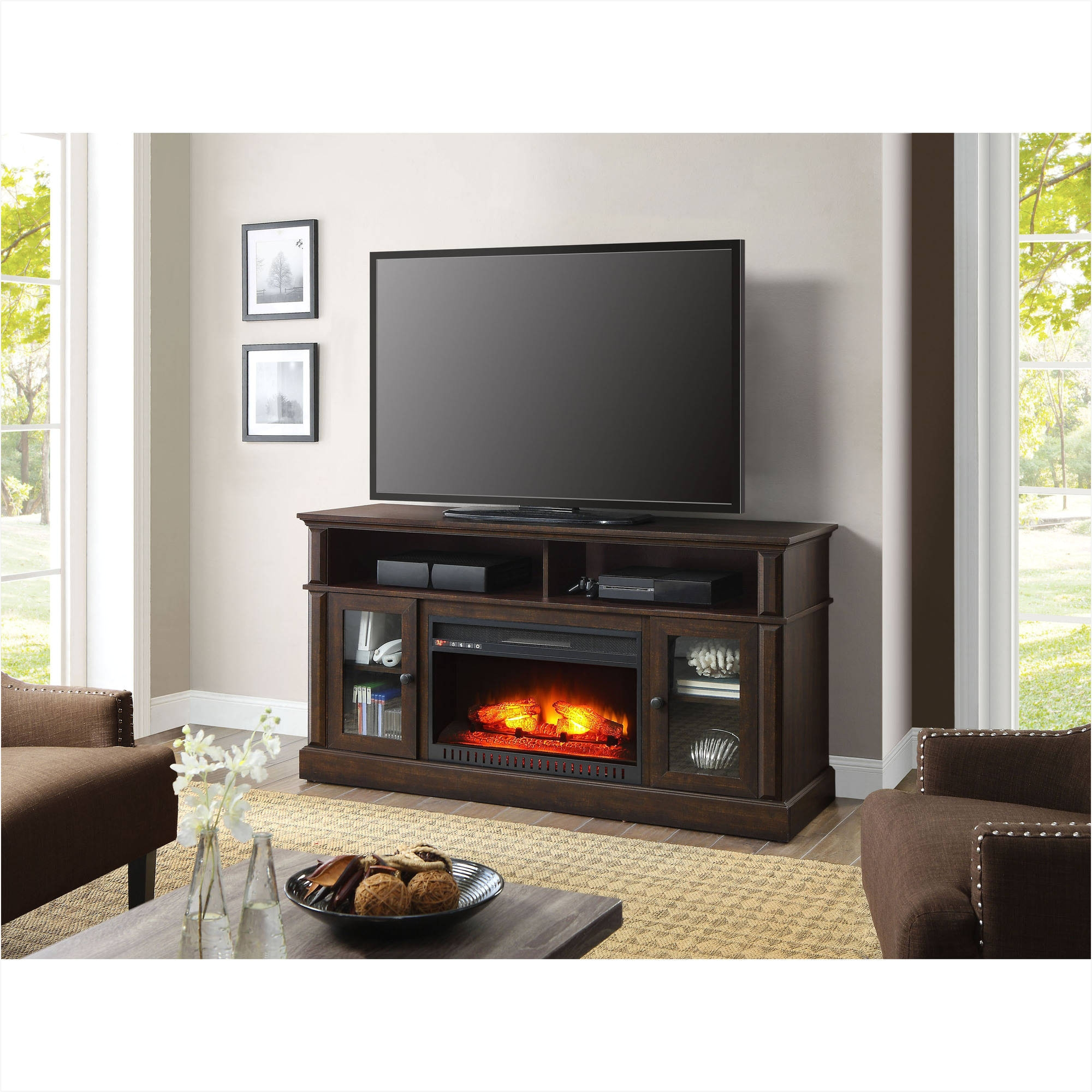 Big Lots Fireplaces Clearance Elegant Big Lots Fireplace Stand