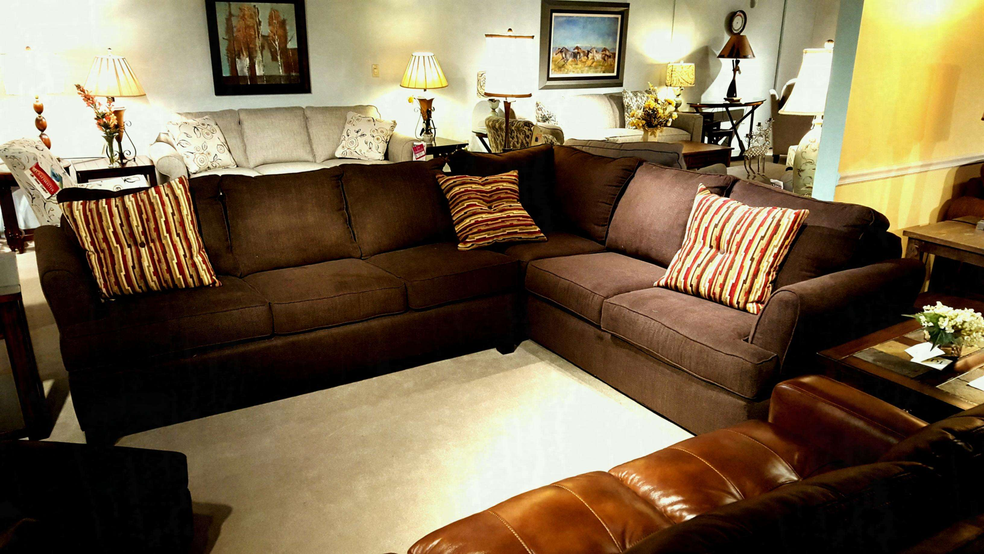 living for couch does sectional mattress out lots room tables big furniture drop layaway plan pull sofa