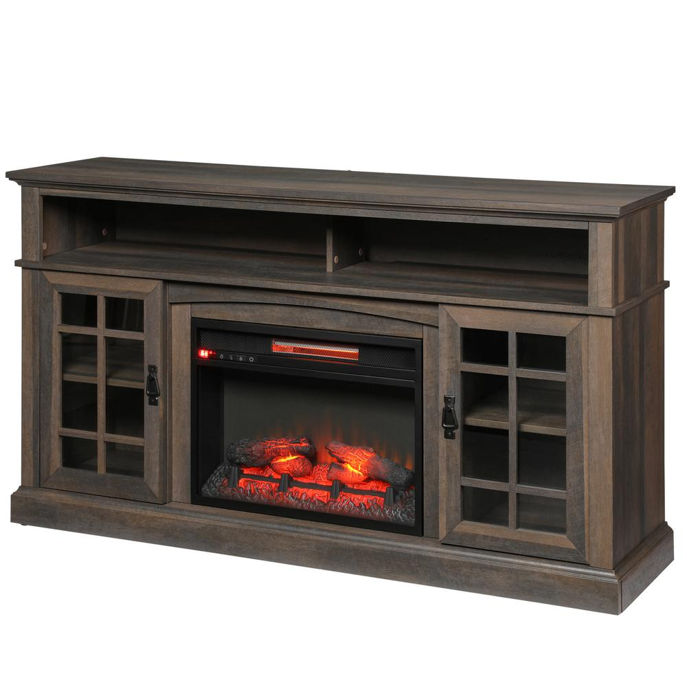 Big Lots Fireplaces Clearance Fresh Lumina Costco Home Tar Inch Fireplace Gray Big sorenson