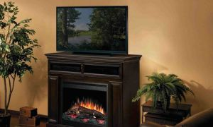 27 Best Of Big Lots Fireplaces Clearance