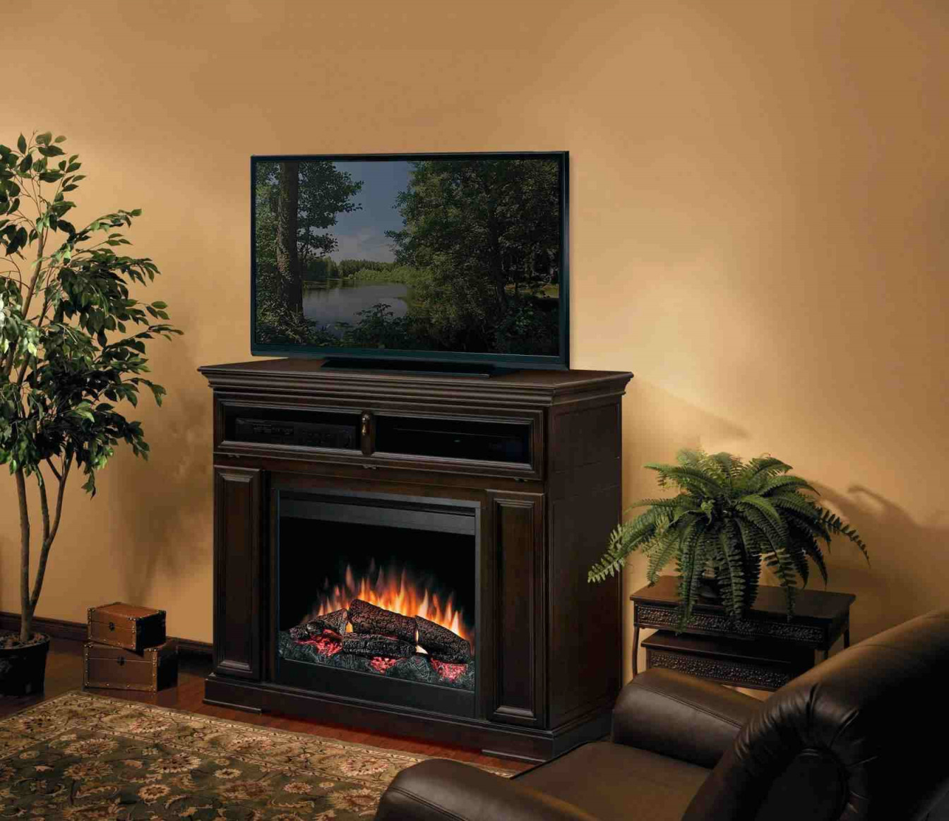 Big Lots Fireplaces Clearance Fresh Nice Tv Stands Moderne 40 Das Beste Von Rotating Tv Stand