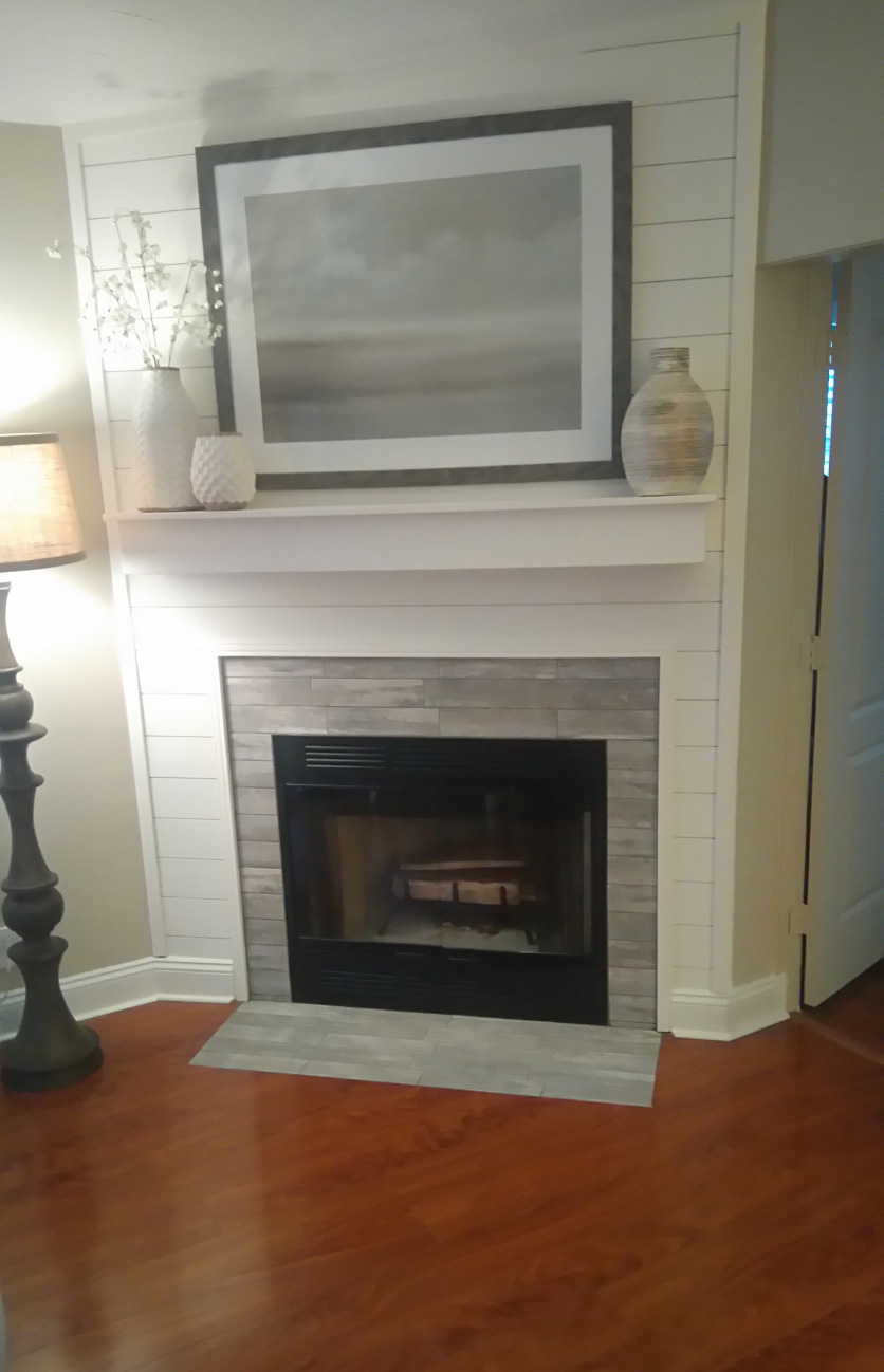 Big Lots Fireplaces Clearance Lovely the 1 Wood Burning Fireplace Store Let Us Help Experts