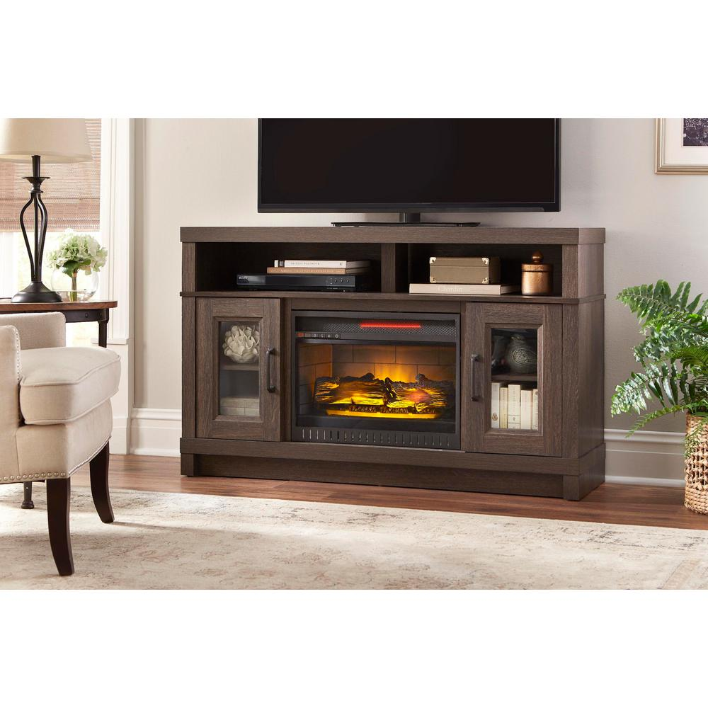 Big Lots Fireplaces Clearance New Lumina Costco Home Tar Inch Fireplace Gray Big sorenson