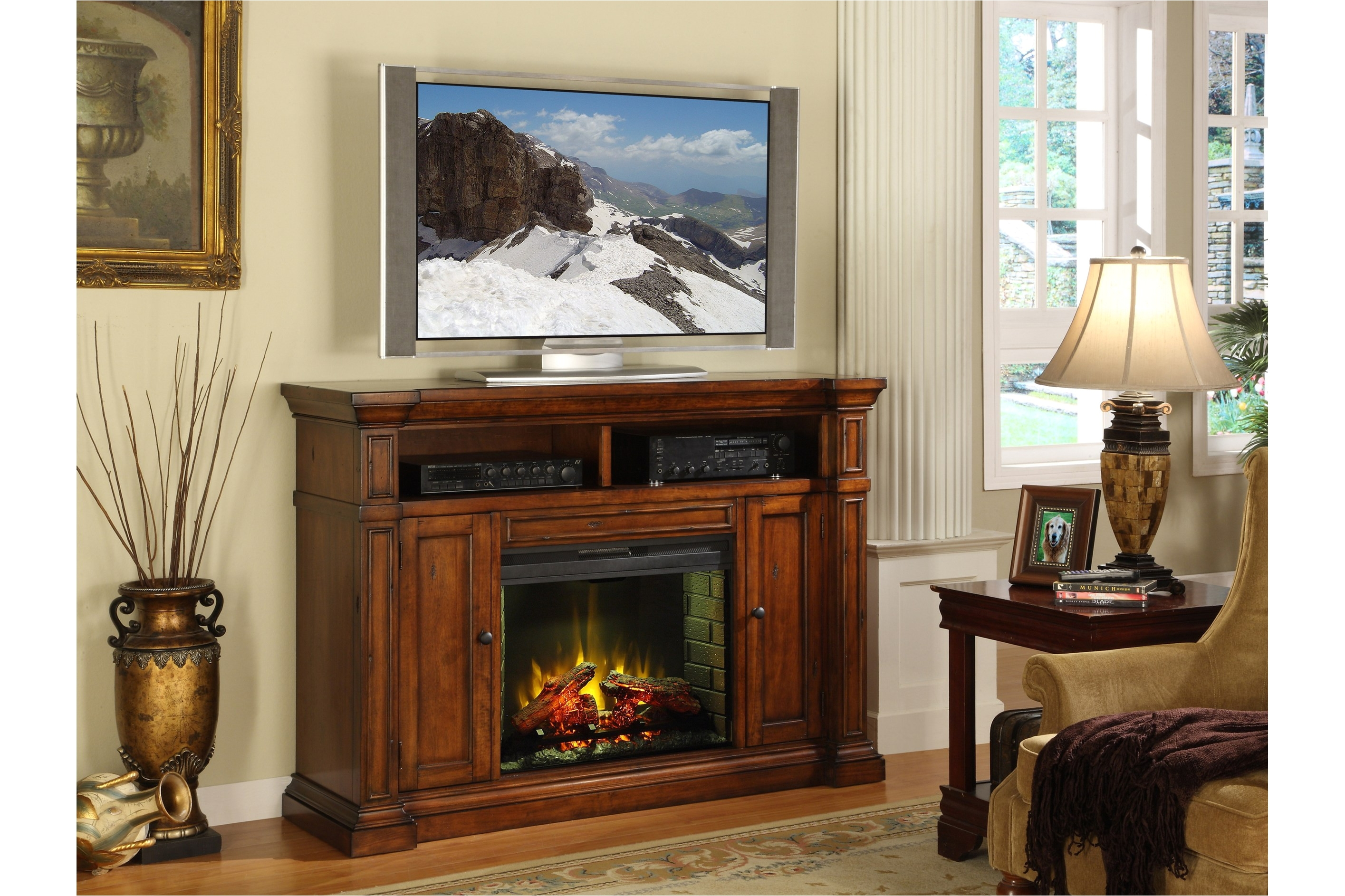 big lots fireplace stand media fireplace tv stand luxury fireplace tv stands big lots of big lots fireplace stand