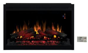19 Lovely Big Lots Furniture Electric Fireplaces