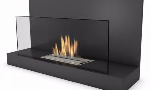 14 Lovely Bio Ethanol Fireplace Fuel