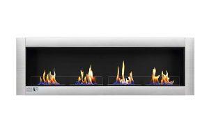 18 Awesome Bio Ethanol Fireplace Wall Mounted