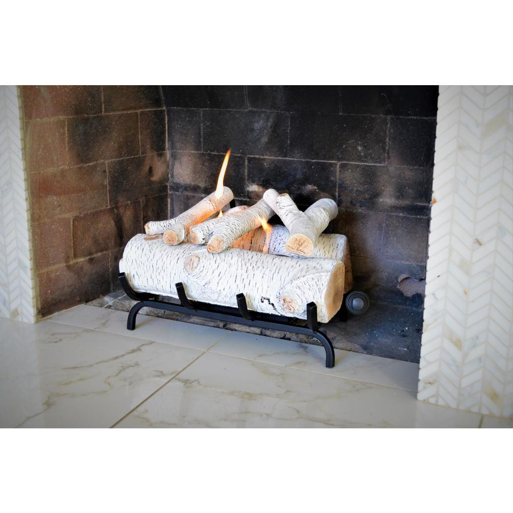 terra flame outdoor fireplaces 2610 b 64 1000