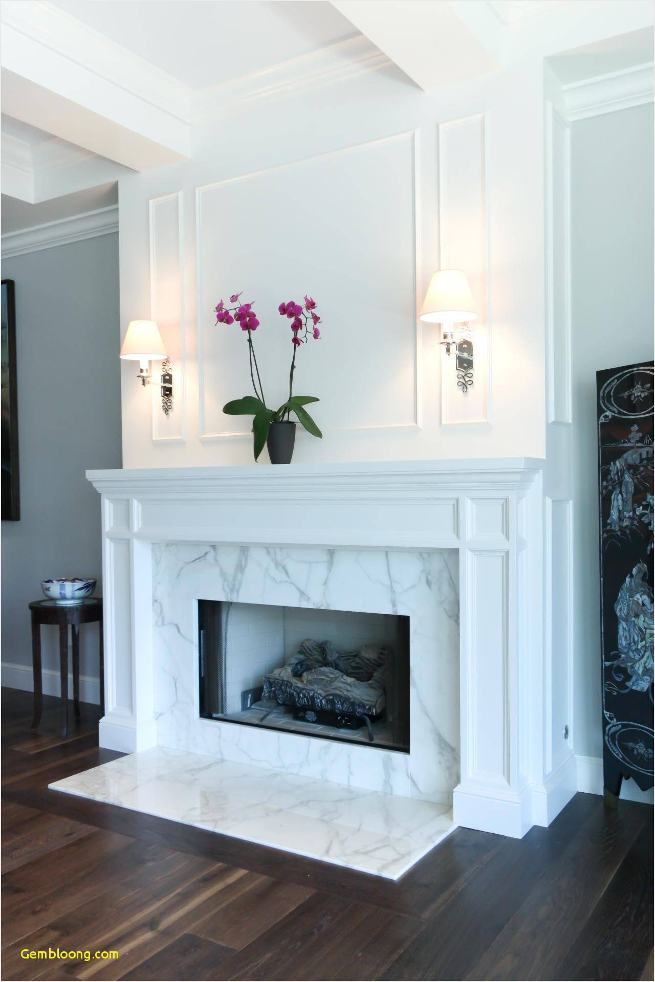 terrazzo design il meglio del outstanding painted stone fireplace in porch marble design new tag di terrazzo design