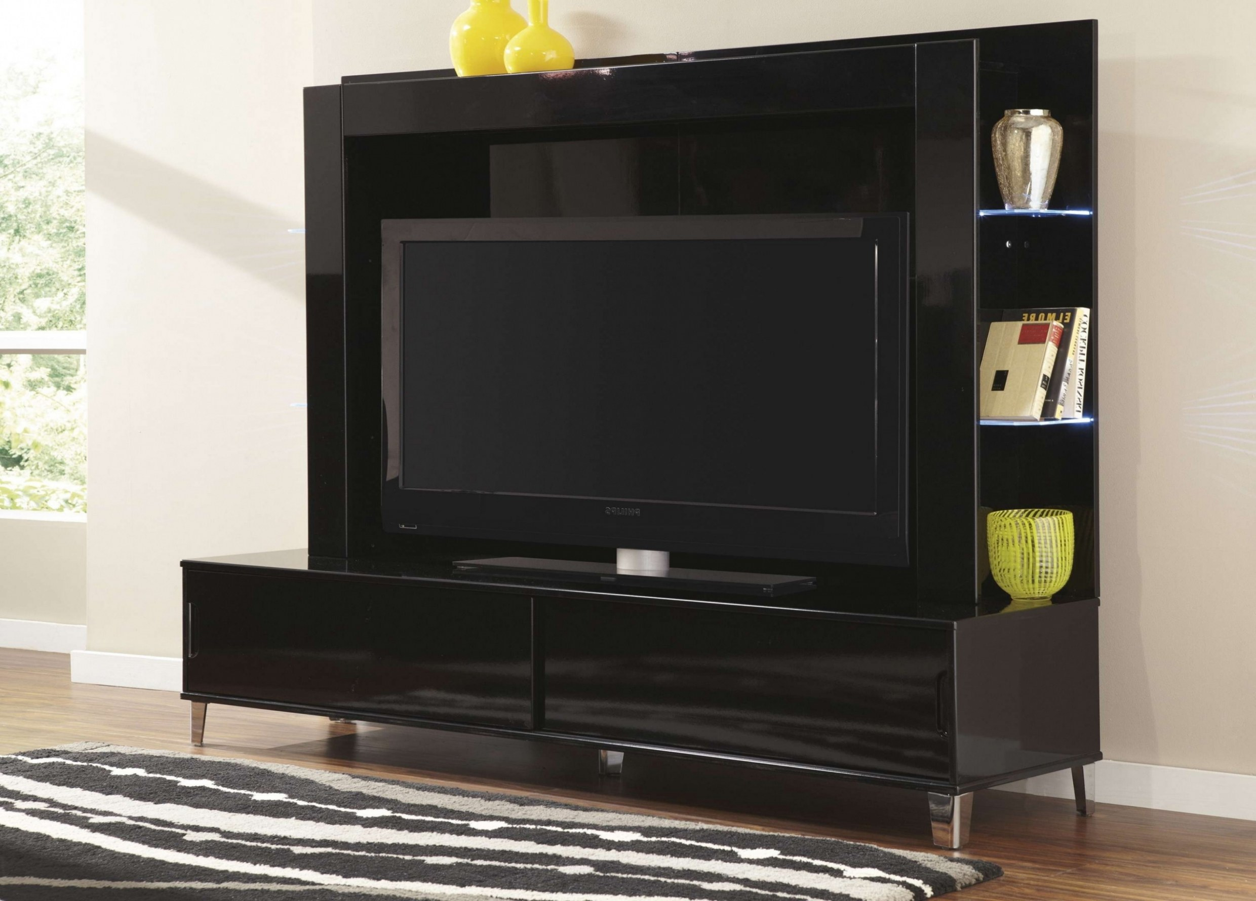 tv console ideas white tv stands rabbssteak house of tv console ideas