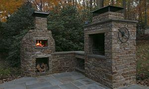 17 Best Of Bowden Fireplace
