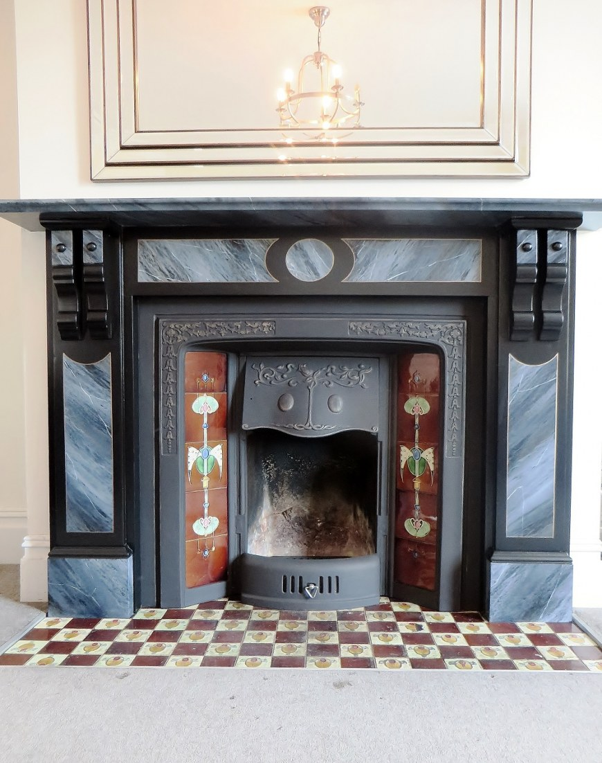 white washed brick fireplace painted marble fireplace before and after fireplace design of white washed brick fireplace