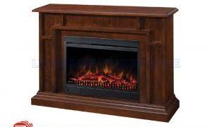 10 Luxury Bromwell's Fireplace