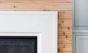 23 Best Of Brooklyn Fireplace