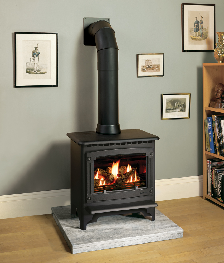 marlborough gas stove 3 lb