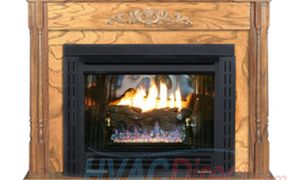 23 Best Of Buck Stove Fireplace Insert