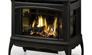 21 Best Of Buck Stove Fireplace