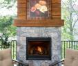 Built In Electric Fireplace Ideas Beautiful Unique Fireplace Idea Gallery